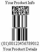 Databar Stacked Omni