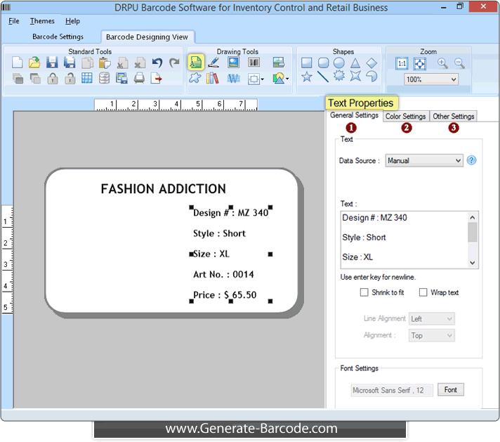 tools of inventory control pdf