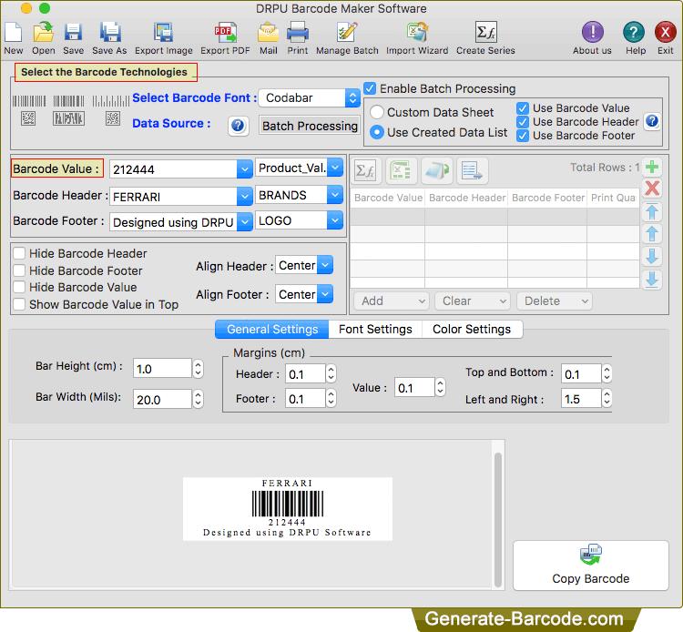 Rose Glen North Dakota ⁓ Try These Barcode Inventory