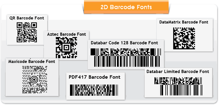 Introduction to Barcode – Generate-Barcode com